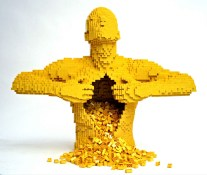 Legos_Ideas_Man