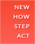 New How Step Act