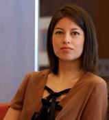 Natalia Oberti Noguera - 2012 NYC #PFconf bio pic (color)
