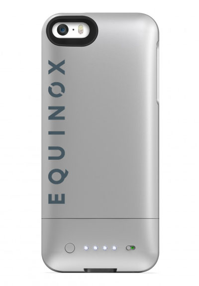 Equinox IPHONE_ARTWORK_6