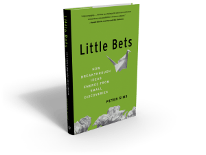 27383-little_bets_3d_left