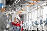 Kunde: Henkel AG & CO. KGAa / Shanghai 2017 / Foto: Nils Hendrik Mueller