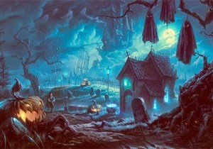halloween-2014-background-1