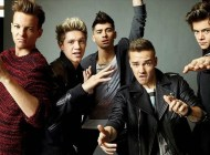 one-direction-steal-my-girl-preview