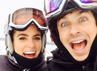 ian-somerhalder-nikki-reed-spent-christmas-in-the-snow-05