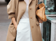 lacooletchic-camel-coat-winter-fall-2013-trend-street-style