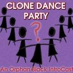 CloneDanceParty02