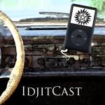 IdjitCastArt1-150x150