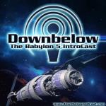 downbelow03