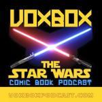 vox box comics star wars