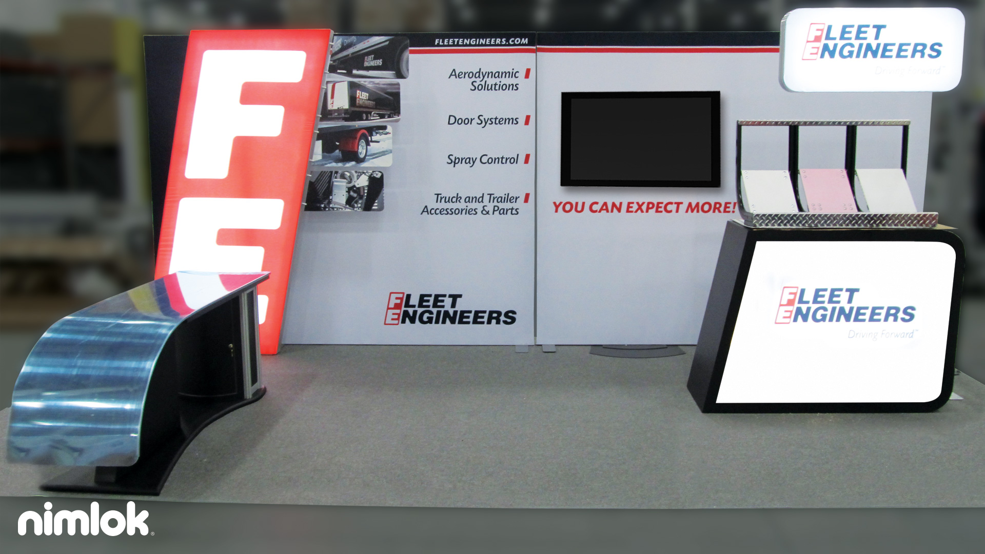 Exhibition Booth Budget : Your trade show budget worksheet how to financially plan