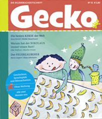 gecko_nr32
