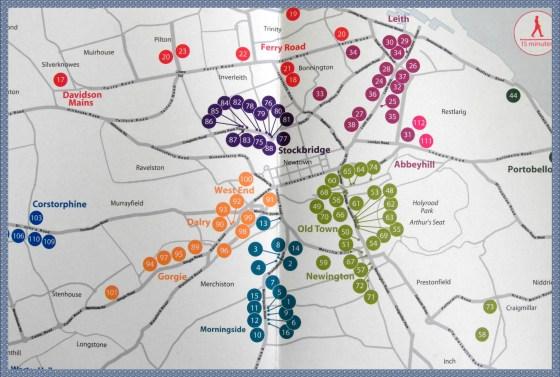 charitymap