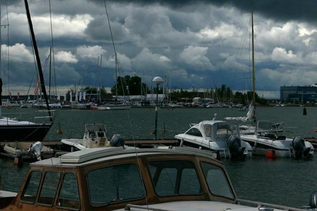 stormyclouds