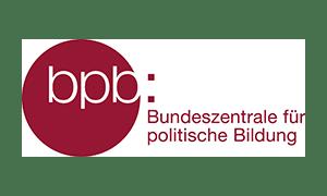 nina_lindlahr_0004_Logo-bpb