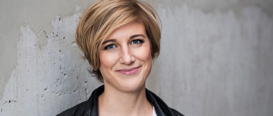 Nina Lindlahr Leistungen