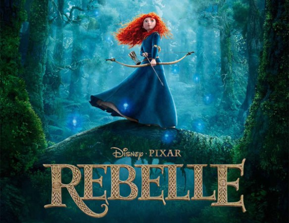 rebelle-brave-film-cinema-avis-critique-pixar-disney-affiche