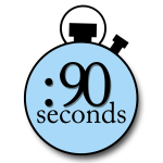 90 Seconds Logo cropped
