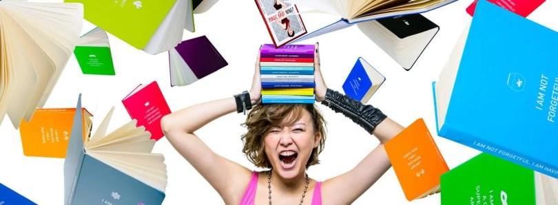 NIng-Books