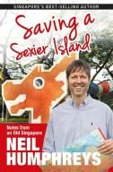 Cover-Saving-a-Sexier-Island-674x1024