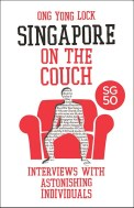 Singapore-on-the-Couch