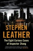 The-Eight-Curious-Cases-of-Inspector-Zhang