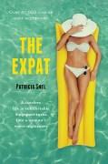 The-Expat-web
