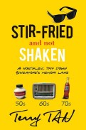 stir-fried-and-not-shaken