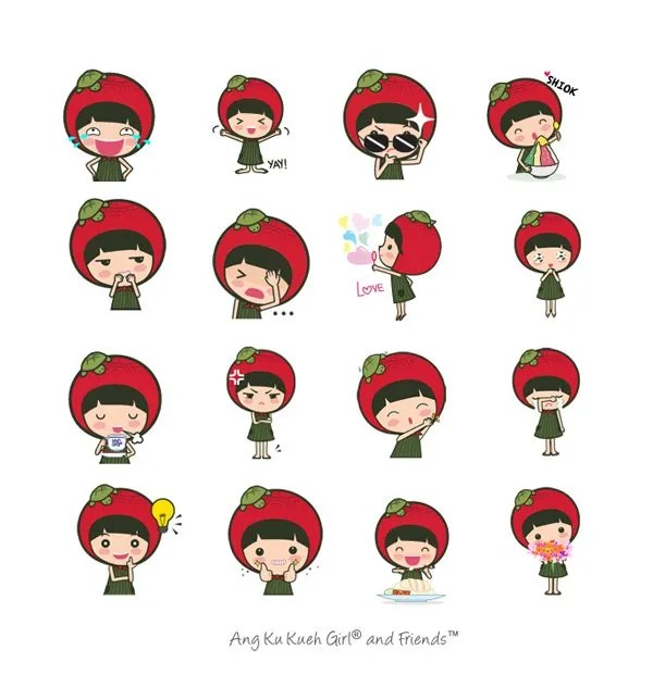 Preview-(16-stickers)