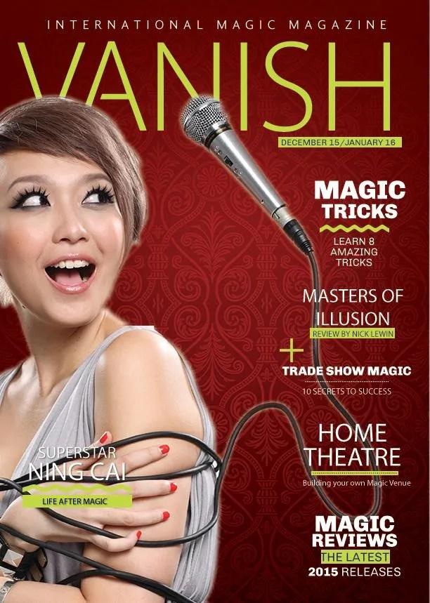 vanishmagazine_ningcai_magicbabening