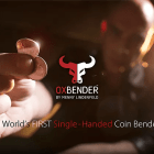 Review: OX Bender™ by Menny Lindenfeld