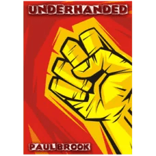 paulbrook_underhanded