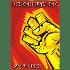 paulbrook_underhanded