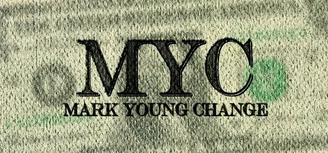 myc-mark-young-change