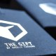 Review: The Gift by Angelo Carbone