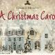 Review: Christmas Carol Book Test by Josh Zandman
