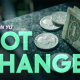 Review: GOT CHANGE? by Jason Yu