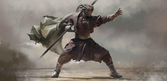martialarts-vs-fighting-sports