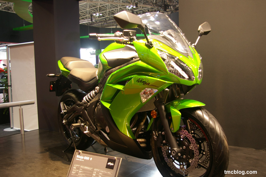 http://i2.wp.com/ninja250r.files.wordpress.com/2011/12/tms_kawasaki_10.jpg