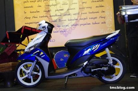MioJ2012#5
