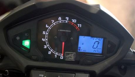 Speedometer-New-Megapro-2010