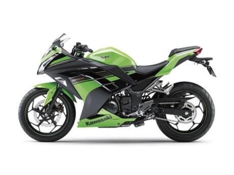 Ninja 250R#23_b
