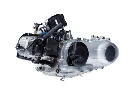 03-New-Vespa-Engine-3V