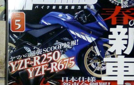 R250_YM2