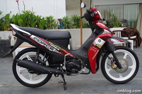 Yamaha_force_37
