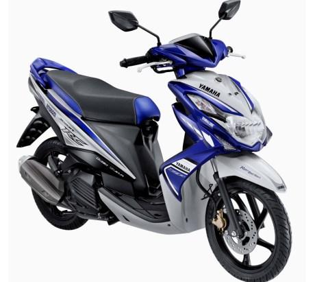 Yamaha_MotoGP_livery#29