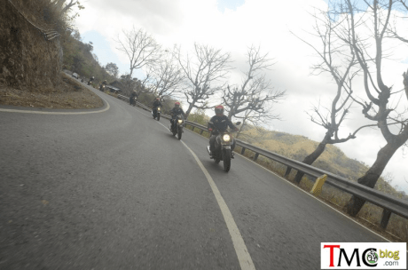 Honda Roadventure_62