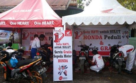 Honda_bandjir1