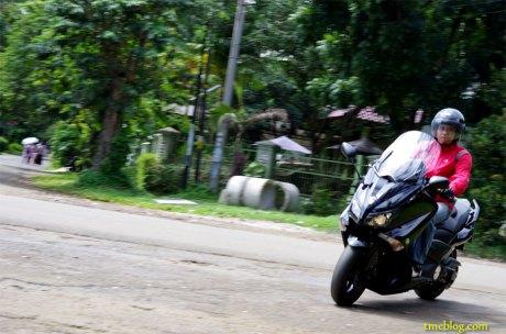 test_ride_tmax_1