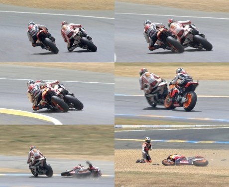 pedrosa_simoncelli-crash
